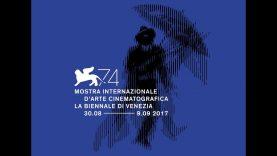 Venezia: al via la Mostra Biennale del Cinema