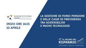 10Y3B-La-gestione-di-fondi-pensione-e-delle-casse-di-previdenza-attachment