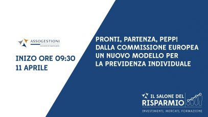 11B1A-Pronti-partenza-PEPP-attachment