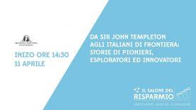 11B1B-Da-Sir-John-Templeton-agli-Italiani-di-Frontiera-attachment