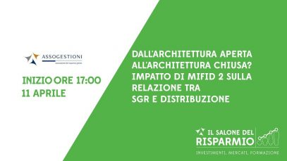 11B1C-8211-Dall8217architettura-aperta-all8217architettura-chiusa-Impatto-di-MIFID-2-attachment