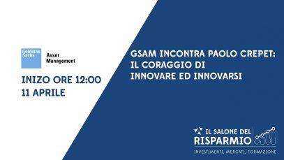 11R1A-GSAM-incontra-Paolo-Crepet-il-coraggio-di-innovare-ed-innovarsi-attachment