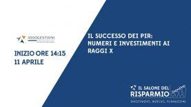 11R1B-8211-IL-SUCCESSO-DEI-PIR-NUMERI-E-INVESTIMENTI-AI-RAGGI-X-attachment