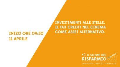 11R2A-INVESTIMENTI-ALLE-STELLE.-Il-tax-credit-nel-cinema-come-asset-alternativo-attachment
