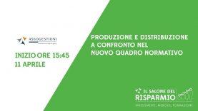 11R2D-8211-Produzione-e-distribuzione-a-confronto-nel-nuovo-quadro-normativo-attachment