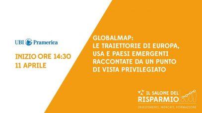 11Y1A-8211-GLOBALMAP-LE-TRAIETTORIE-DI-EUROPA-USA-E-PAESI-EMERGENTI-attachment