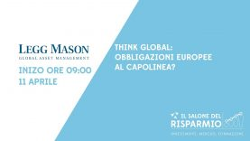 11Y2A-Think-Global-obbligazioni-Europee-al-capolinea-attachment