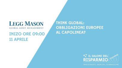 11Y2A-Think-Global-obbligazioni-Europee-al-capolinea-attachment
