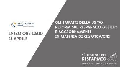 11Y3A-Gli-impatti-della-US-tax-reform-sul-risparmio-gestito-attachment