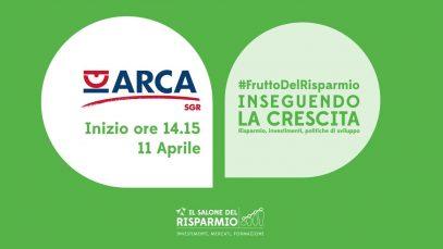 11Y3A-IL-BILANCIO-DEL-SISTEMA-PREVIDENZIALE-ITALIANO-SCENARI-PER-LA-PREVIDENZA-COMPLEMENTARE-attachment