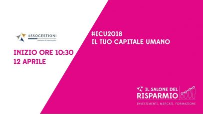 12R2A-8211-ICU2018-8211-Il-tuo-Capitale-Umano-attachment