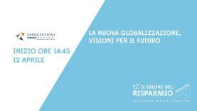 12SB-8211-La-nuova-globalizzazione-visioni-per-il-futuro-attachment