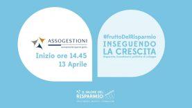 13SB-RISPARMIO-INVESTIMENTI-POLITICHE-DI-SVILUPPO-attachment