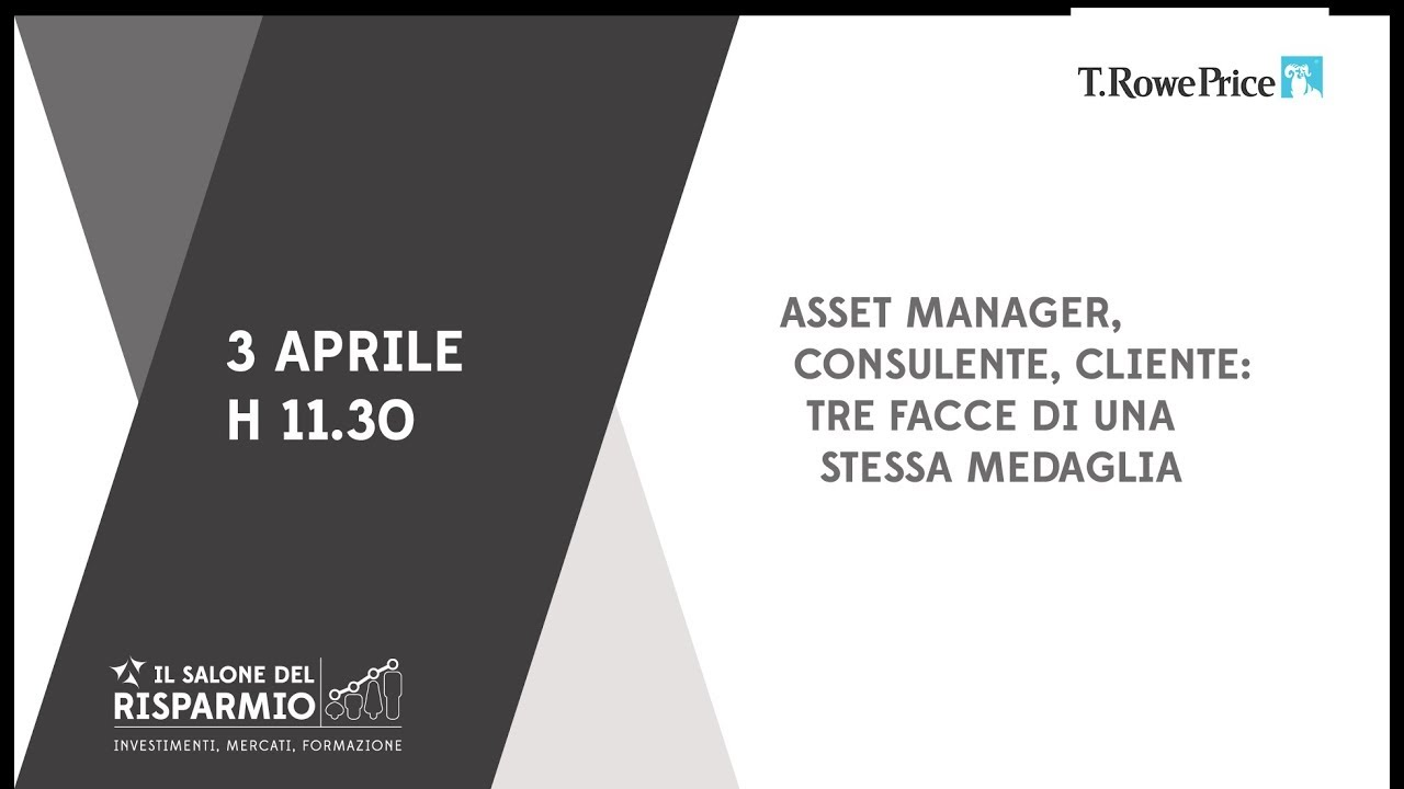 ASSET-MANAGER-CONSULENTE-CLIENTE-TRE-FACCE-DI-UNA-STESSA-MEDAGLIA-attachment