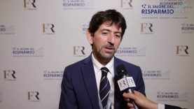 Advisor-Online-Francesco-Darco-al-SdR17-attachment