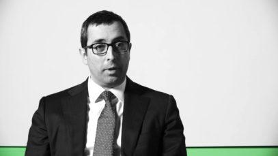 Alberto-Salato-Neuberger-Berman-parla-di-economia-reale-attachment