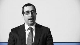 Alberto-Salato-Neuberger-Berman-parla-di-previdenza-complementare-attachment