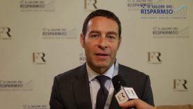 Axa-Investment-Managers-Piero-Martorella-al-SdR17-attachment