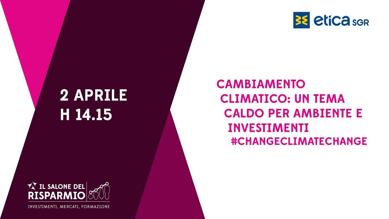 Cambiamento-climatico-un-tema-caldo-per-ambiente-e-investimenti-ChangeClimateChange-attachment