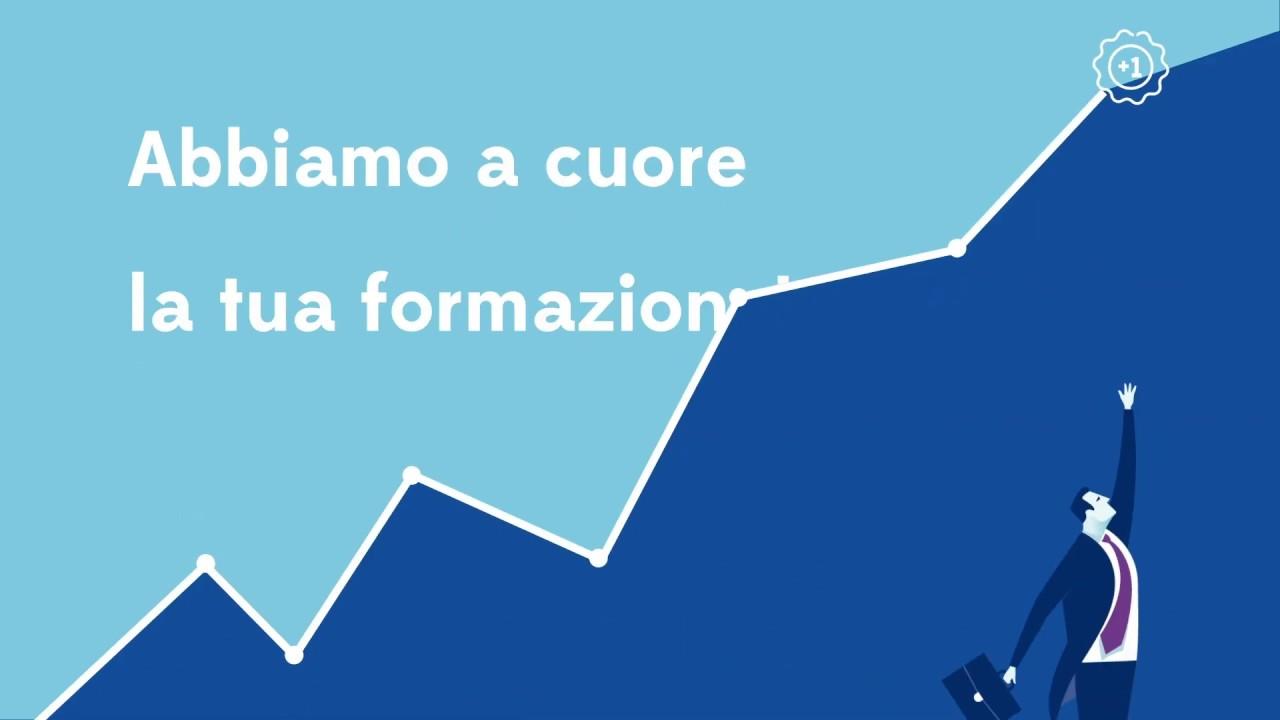 Conferenze-certificate-come-richiedere-i-crediti-formativi-al-Salone-del-Risparmio-2019-attachment