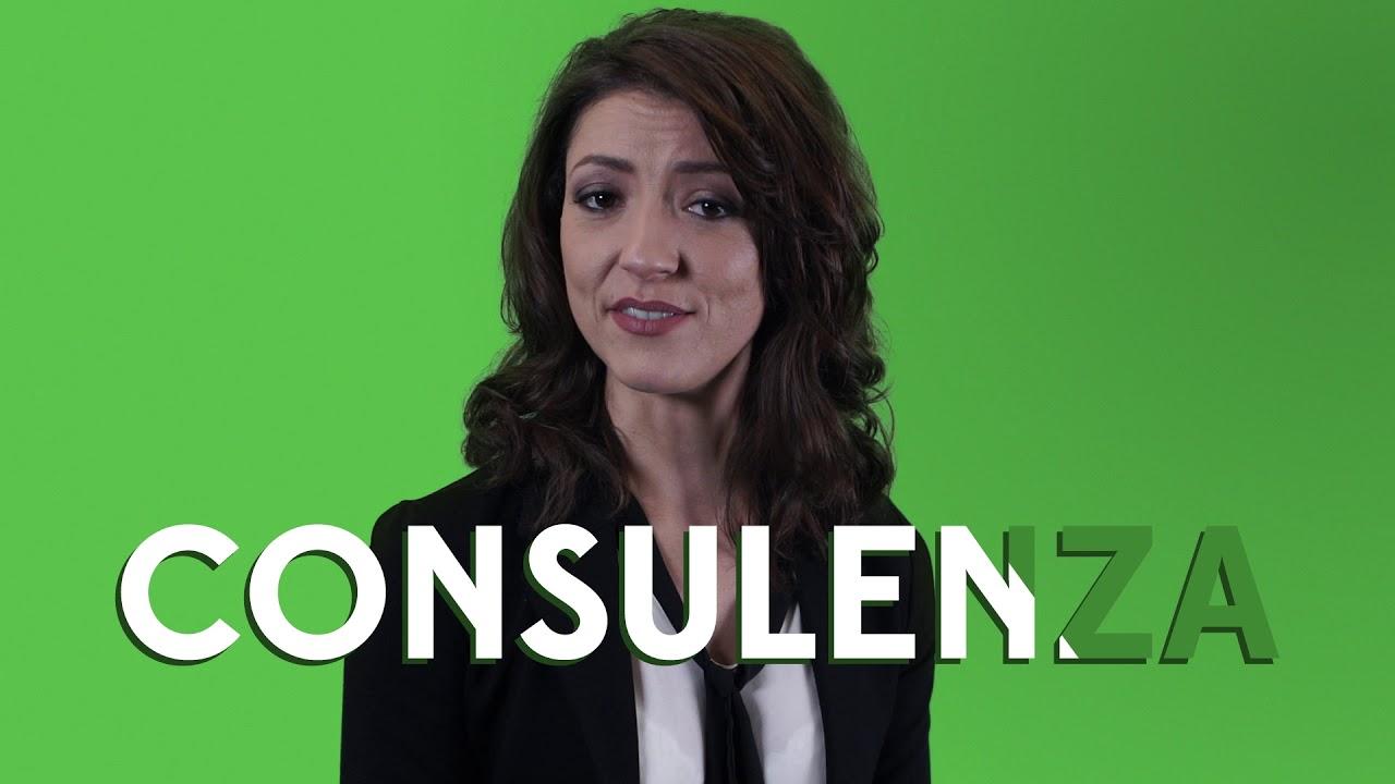 Consulenza-finanziaria-e-distribuzione-P2-Il-Salone-del-Risparmio-2019-attachment
