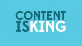 Content-is-King-al-Salone-del-Risparmio-le-aziende-si-sfidano-a-suon-di-contenuti-attachment
