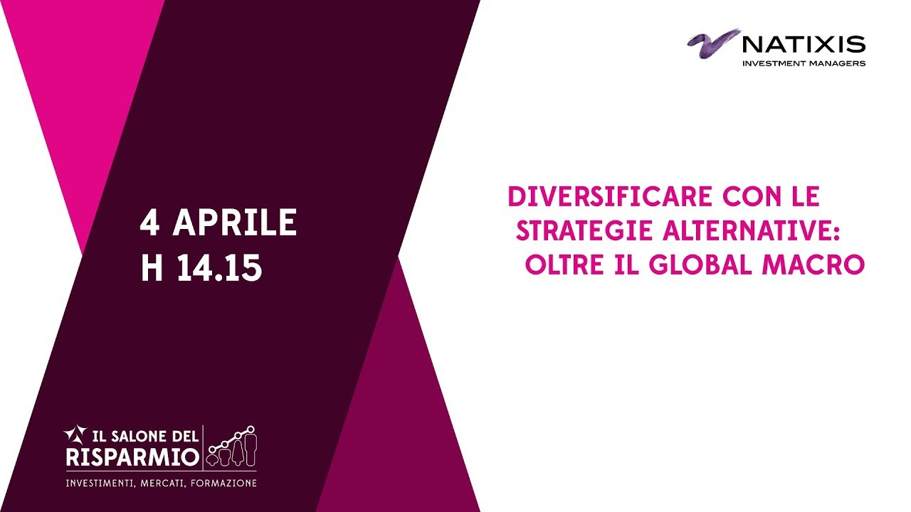 Diversificare-con-le-Strategie-Alternative-oltre-il-Global-Macro