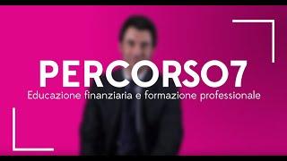 Educazione-finanziaria-e-formazione-professionale-P7-Il-Salone-del-Risparmio-2019-attachment