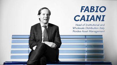 Fabio-Caiani-Nordea-Asset-Management-parla-di-previdenza-complementare-attachment