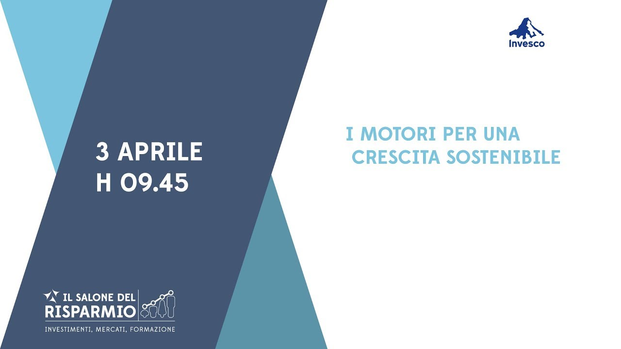 I-motori-per-una-crescita-sostenibile-attachment