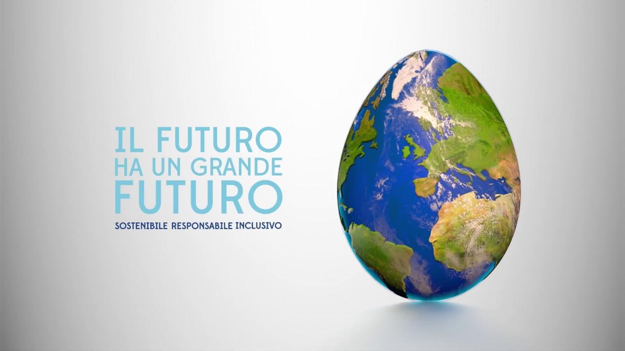 Il-Futuro-ha-un-Grande-Futuro-Lo-spot-del-Salone-del-Risparmio-2019-attachment