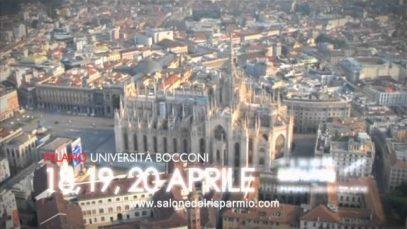 Il-Salone-del-Risparmio-18-19-e-20-Aprile-2012-attachment