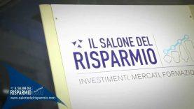 Il-Salone-del-Risparmio-Edizione-2013-attachment