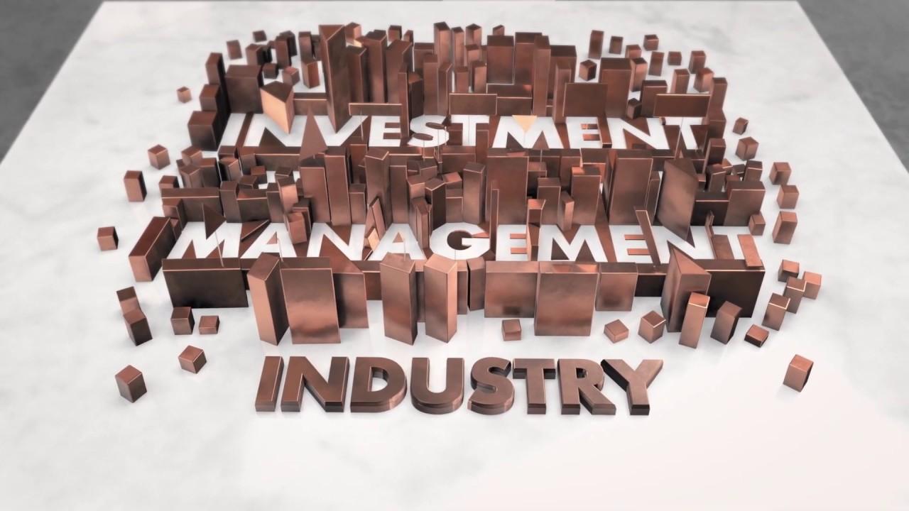 Il-Salone-del-Risparmio-e-lindustria-della-gestione-video-istituzionale-ITALIAN-version