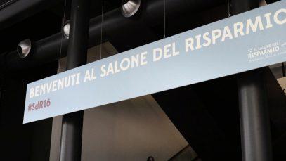 Il-Salone-del-Risparmio-un-evento-di-successo-attachment