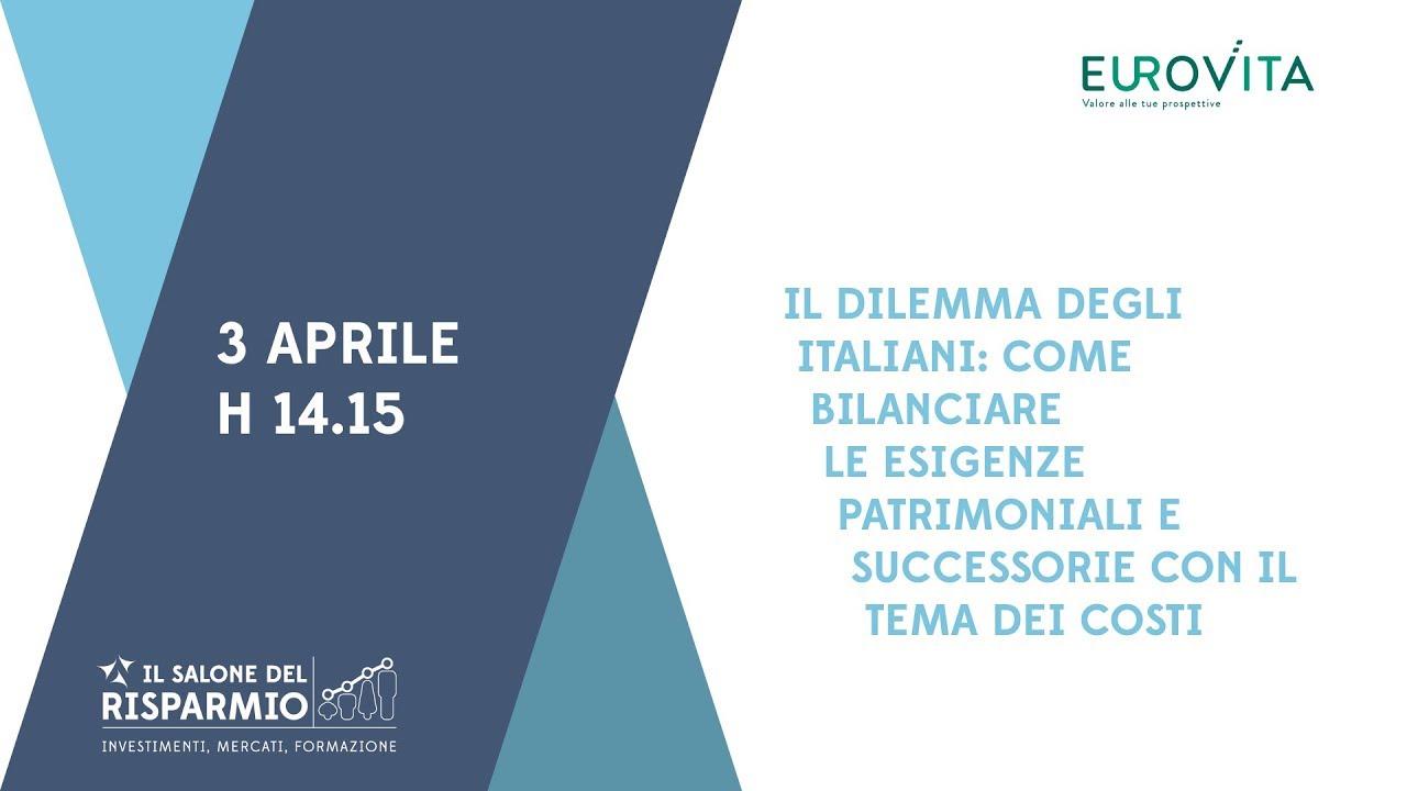 Il-dilemma-degli-italiani-come-bilanciare-le-esigenze-patrimoniali-attachment