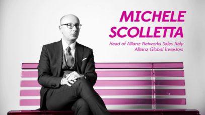 Il-fintech-secondo-Michele-Scolletta-Allianz-Global-Investors-attachment