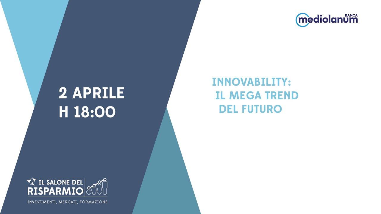 Innovability-il-mega-trend-del-futuro