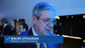 Intervista-a-Walter-Ottolenghi-SdR16-attachment