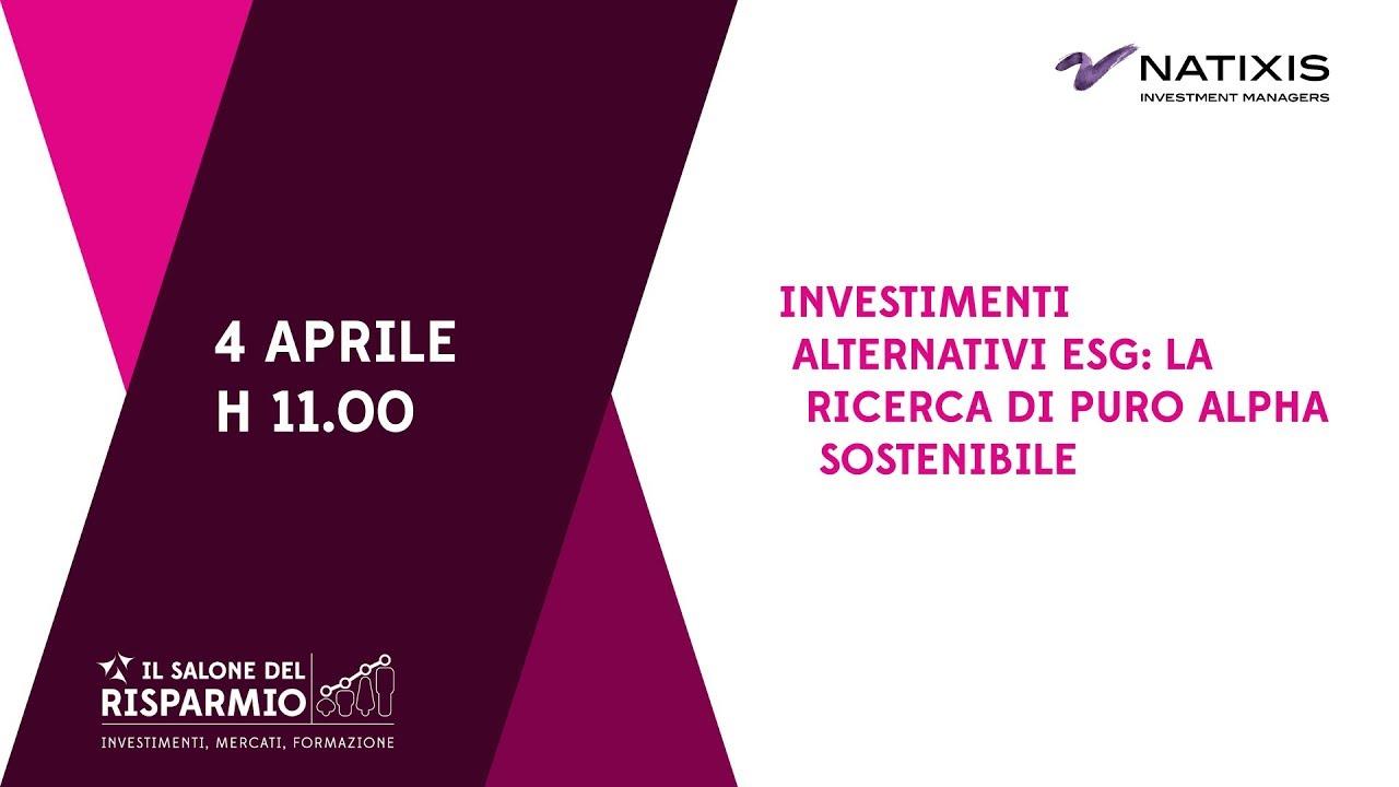 Investimenti-alternativi-ESG-la-ricerca-di-puro-alpha-sostenibile