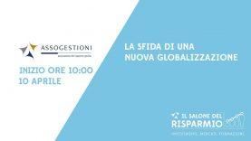 LA-SFIDA-DI-UNA-NUOVA-GLOBALIZZAZIONE-8211-conferenza-inaugurale-attachment
