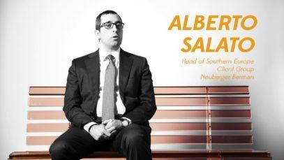 La-consulenza-finanziaria-secondo-Alberto-Salato-Neuberger-Berman-attachment