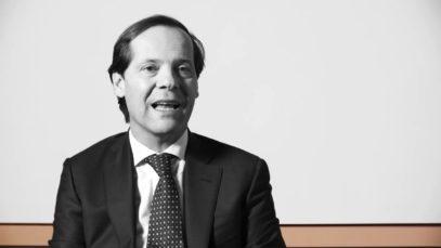 La-consulenza-finanziaria-secondo-Fabio-Caiani-Nordea-Asset-Management-attachment