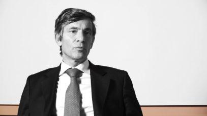 La-consulenza-finanziaria-secondo-Lorenzo-Alfieri-J.P.Morgan-Asset-Management-attachment