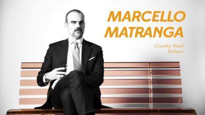 La-consulenza-finanziaria-secondo-Marcello-Matranga-Robeco-attachment