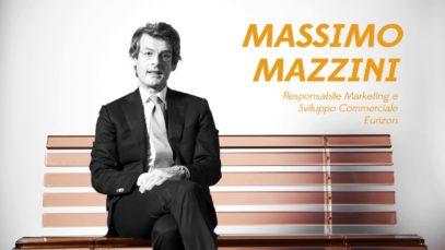 La-consulenza-finanziaria-secondo-Massimo-Mazzini-Eurizon-attachment