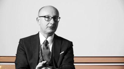 La-consulenza-finanziaria-secondo-Michele-Scolletta-Allianz-Global-Investors-attachment