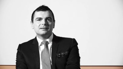 La-consulenza-finanziaria-secondo-Paolo-Proli-Amundi-SGR-attachment