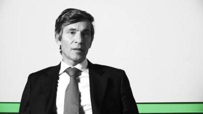 Lorenzo-Alfieri-J.P.Morgan-Asset-Management-parla-di-economia-reale-attachment