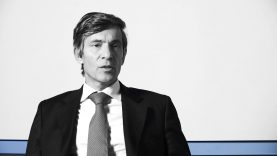 Lorenzo-Alfieri-J.P.Morgan-Asset-Management-parla-di-previdenza-complementare-attachment
